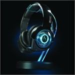 Afterglow Prismatic Dolby 5.1 Wireless Headset