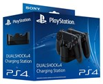 PS4 DualShock 4 Ladestation