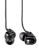 Turtle Beach Ear Force M1