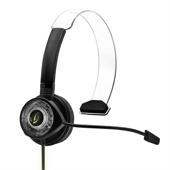 Gamestop Xbox 360 Headphones – Jerusalem House