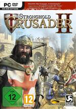 Stronghold Crusader 2 (Day-One-Edition)