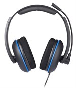 Turtle Beach Ear Force P12