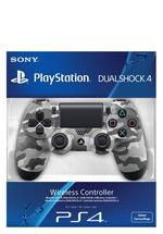PS4 Dualshock 4 Controller Camouflage