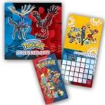 Wandkalender 2015 Pokémon