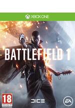 Battlefield 1 9.99er