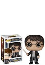 Harry Potter - POP! Vinyl-Figur
