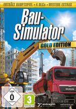 Bau-Simulator Gold Edition