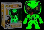 Marvel Anti-Venom - POP! Vinyl Wackelkopf-Figur