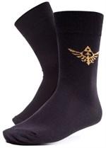 The Legend of Zelda - Socken (Größe 39/42)