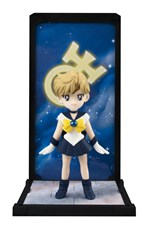 Sailor Moon - Figur Tamashii Sailor Uranus
