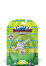 Skylanders SuperChargers Thrillipede Easter Exclusive