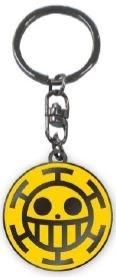 One Piece - Keychain Trafalgar