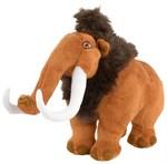 Ice Age 5: Kollision voraus! - Plüschfigur Manny
