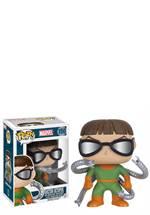 Marvel - POP! Vinyl-Figur Doctor Octopus
