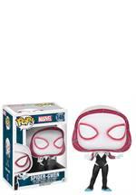 Marvel - POP! Vinyl-Figur Spider Gwen