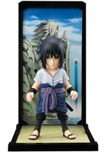 Naruto - Figur Uzumaki Sasuke Uchiha