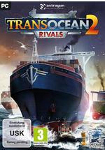 Trans Ocean 2 Rivals