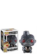 Call of Duty - POP! Vinyl-Figur Monkey Bomb Toasted