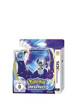 Pokémon Mond (Steelbook-Version)
