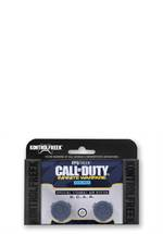 KontrolFreek Call of Duty: Infinite Warfare S.C.A.R. (PS4)