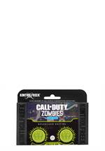 KontrolFreek Call of Duty Spaceland Edition
