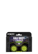 KontrolFreek - Call of Duty Spaceland Edition