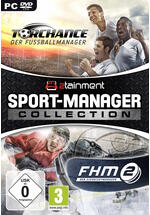 Sport-Manager Collection