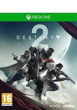 Destiny 2 9.99er