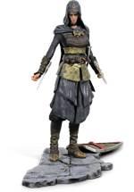 Assassin's Creed (The Movie) - Figur Maria