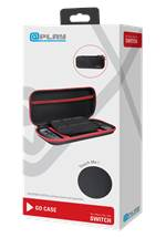 @Play: Nintendo Switch Go Case