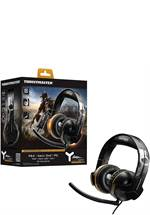 Thrustmaster Headset TM Y300CPX Ghost Recon Wildlands Edition