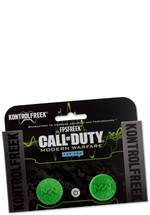 KontrolFreek FPS Freek Call of Duty: Modern Warfare (PS4)
