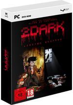 2Dark Collector's Edition