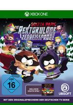 South Park: Die rektakuläre Zerreißprobe 9.99er