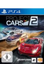 Project Cars 2 9.99er