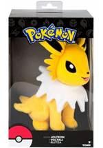 Pokémon - Plüschfigur Blitza