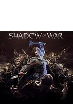 Mittelerde: Schatten des Krieges 9.99er