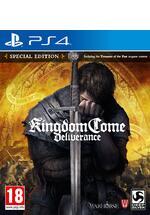Kingdom Come Deliverance 9.99er