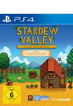 Stardew Valley Collectors Edition