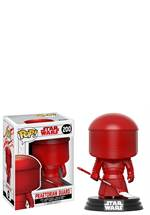 Star Wars Episode VIII - POP! Vinyl-Figur Praetorian Guard