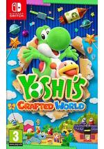 Yoshi (Arbeitstitel)
