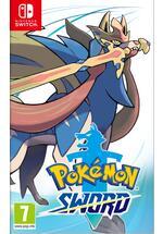 Pokemon Schwert 9.99er