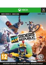 Riders Republic 9.99er