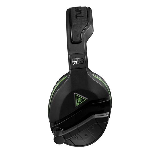 TURTLE BEACH® STEALTH 700 Premium Wireless Gaming-Headset für Xbox One