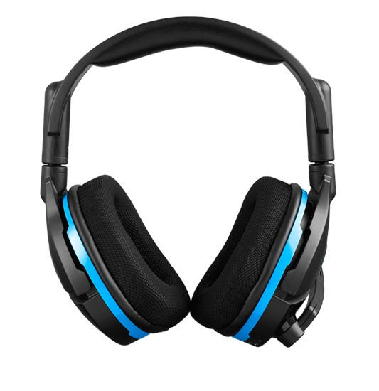 TURTLE BEACH® STEALTH 600 Wireless Gaming-Headset für PlayStation®