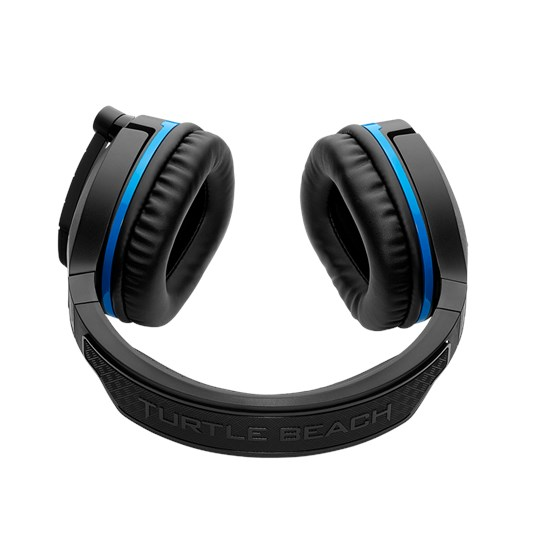 TURTLE BEACH® STEALTH 700 Premium Wireless Gaming-Headset für PlayStation®4