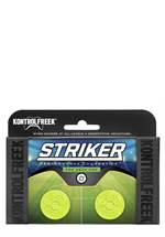 KontrolFreek - Striker - Fussball (Xbox One)