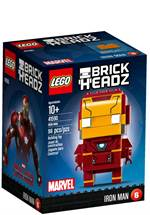 LEGO® BrickHeadz Iron Man - 41590