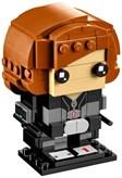 LEGO® BrickHeadz Black Widow - 41591