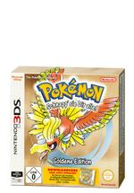 Pokémon (Gold) (Code in a Box)